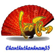 chanthuthanhnam.