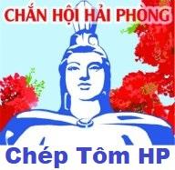 ChepTom (2).