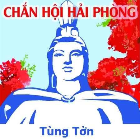 CHHP - Tùn Ton.