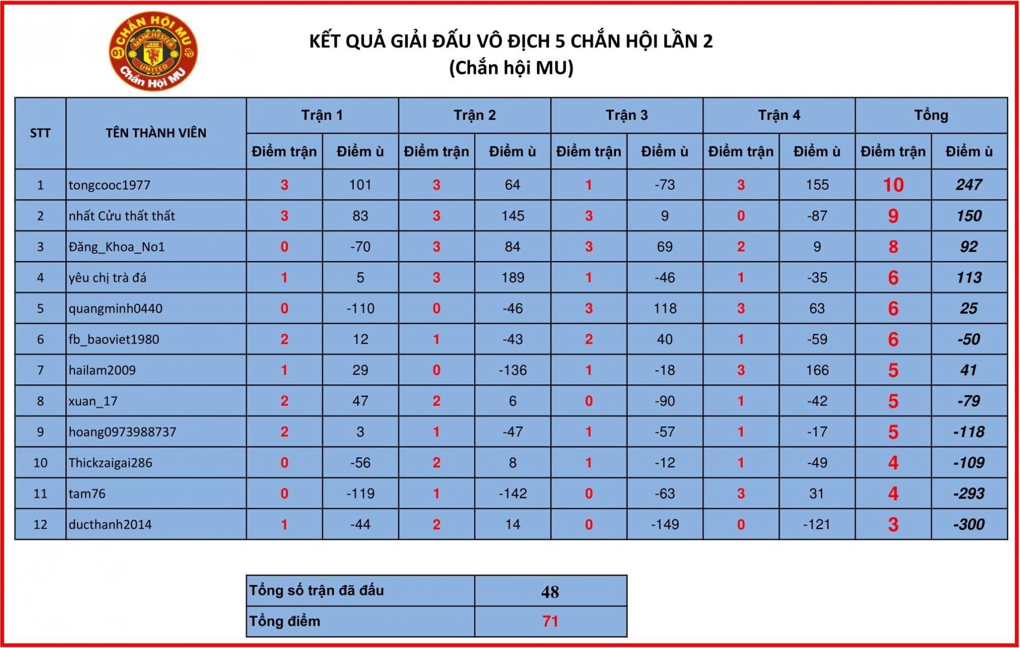 CHMU_final-1.
