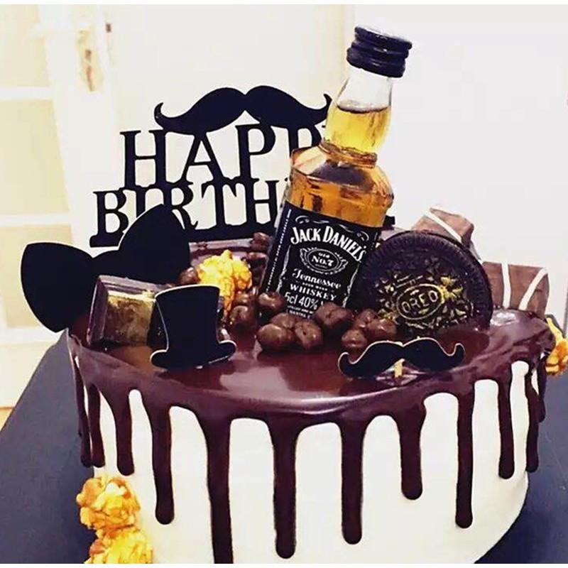 chuc mung sinh nhật chú.