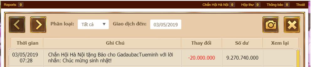 cmsn_Gadaubac.