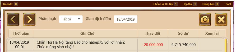 cmsn_habep75.
