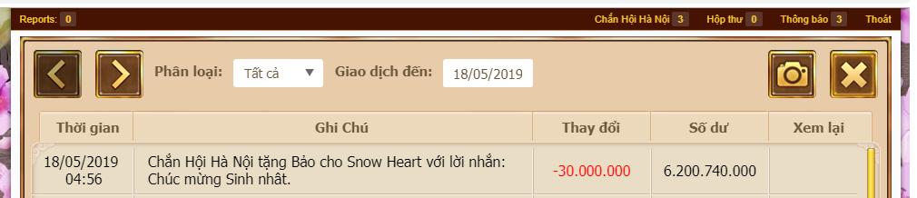 cmsn_SN.