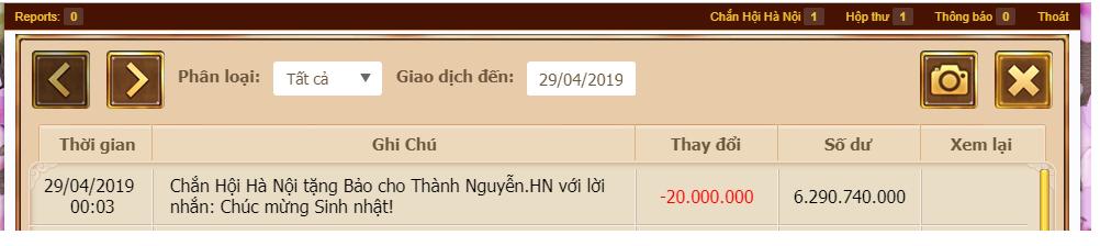 cmsn_TN_HN.