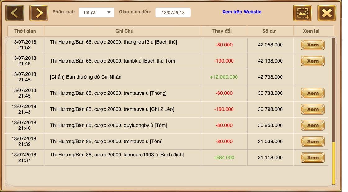 D603FC59-84C8-4813-8086-1A5246E4DA39.
