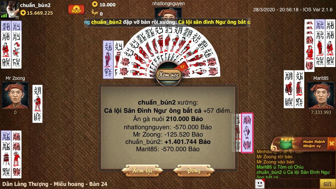 DAFAD4C2-5AB4-4753-A57C-105A0E5FB78C.