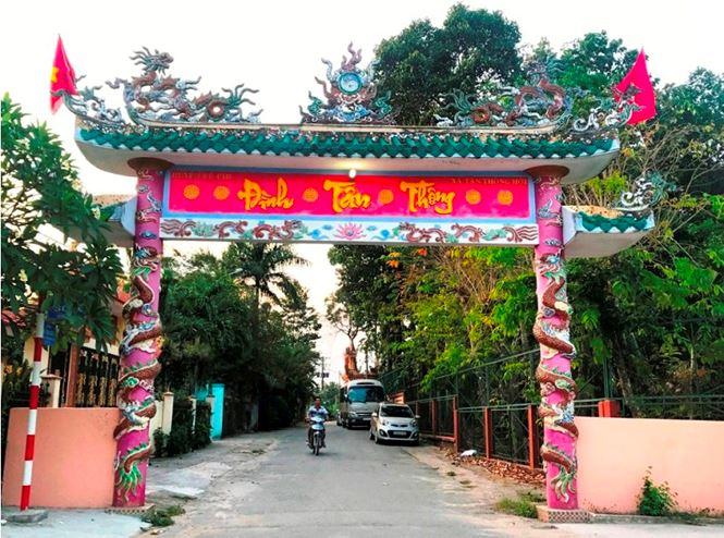 Dinh_lang_Tan_Thong1.