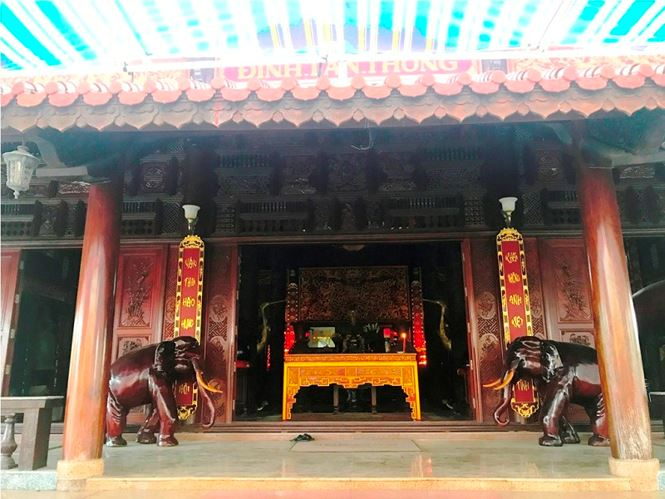 Dinh_lang_Tan_Thong2.