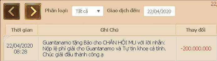 DONG PHI MU.JPG