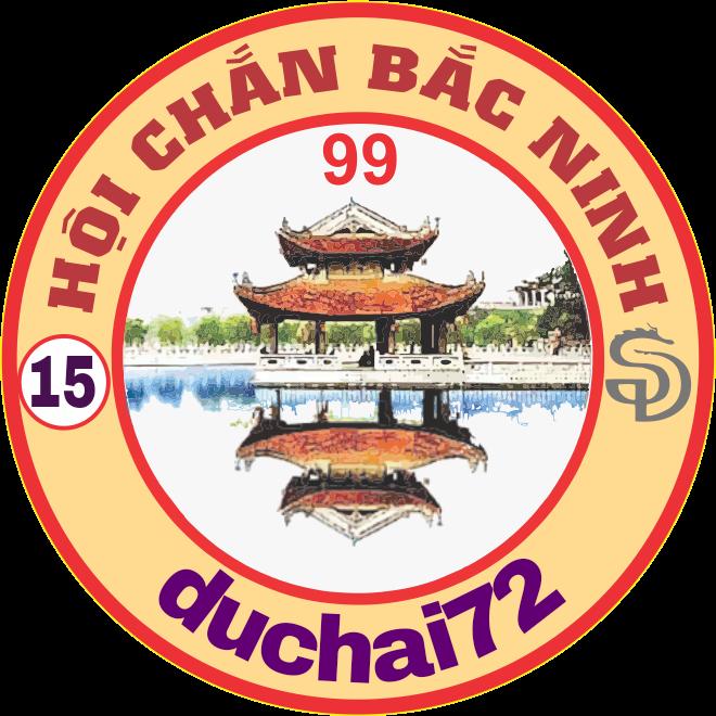 duchai72  - 15 (1).