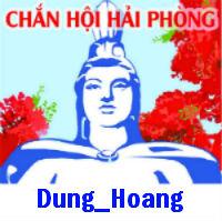 Dung Hoang.