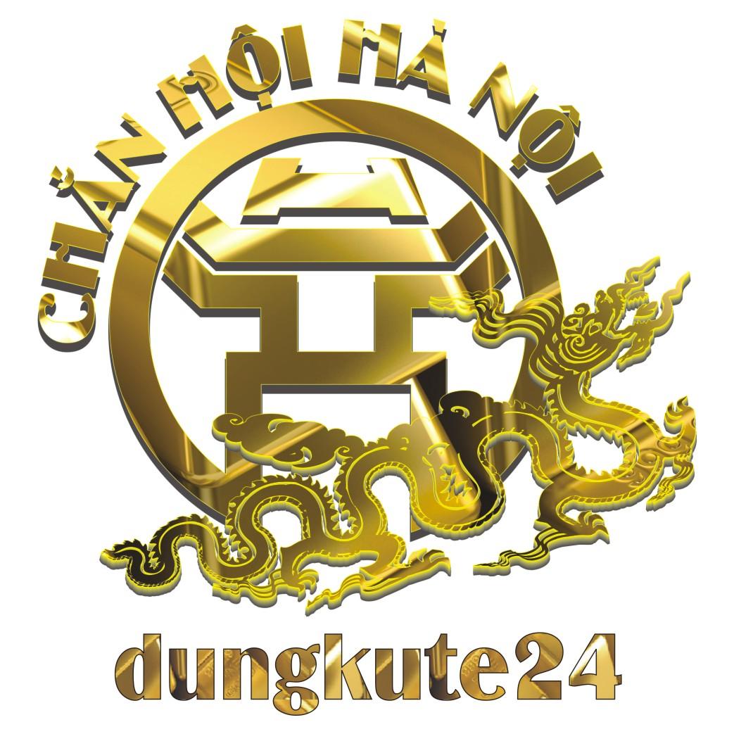 dungkute24.JPG