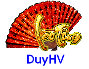 duy.PNG
