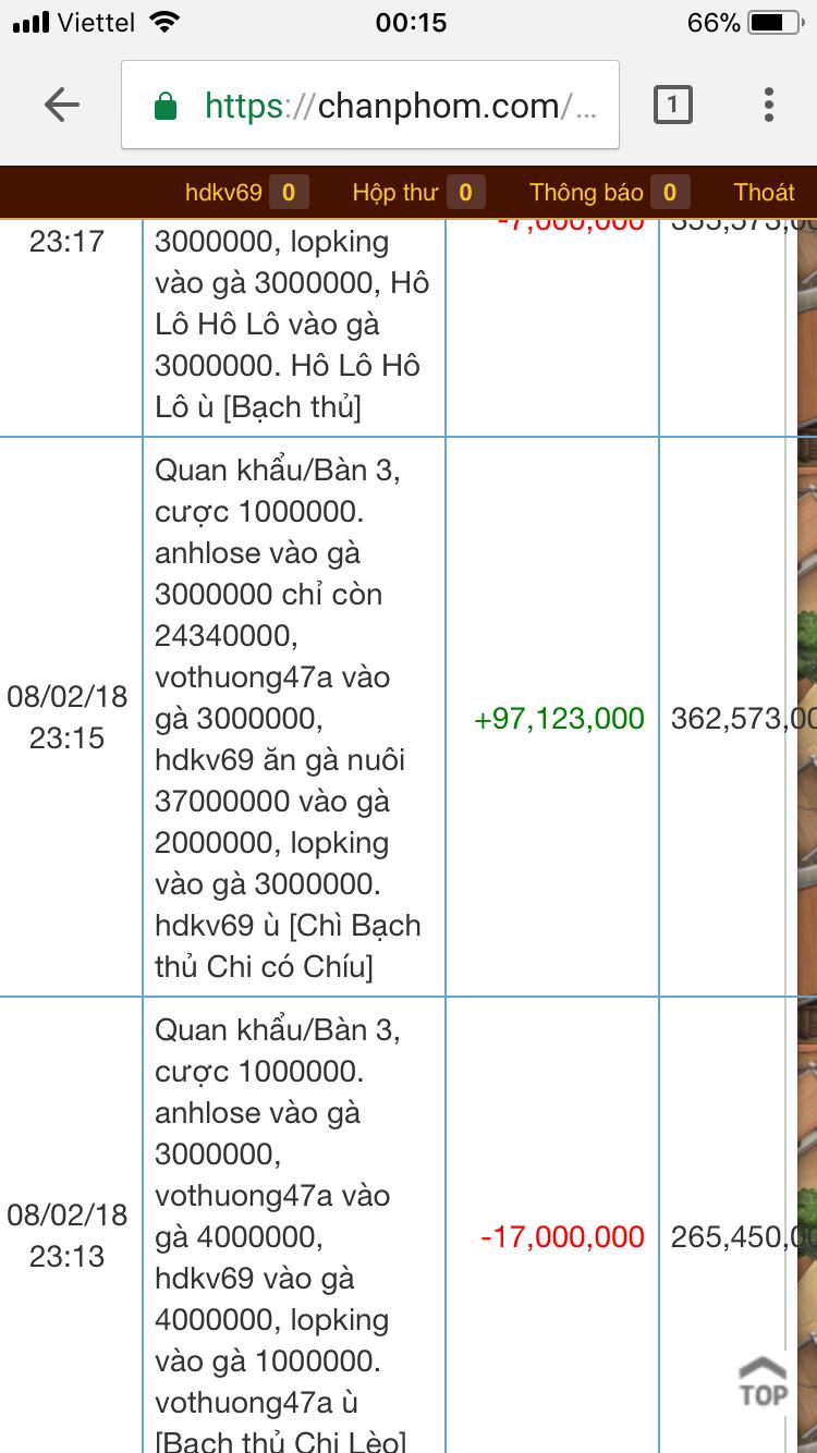 E1A9C103-3537-43A0-AC6F-081C00A042BA.