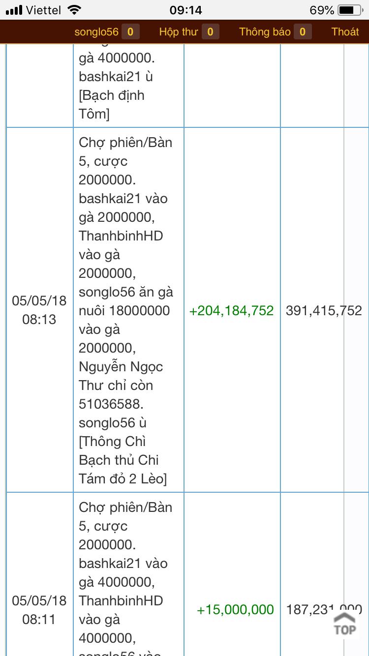 F581B424-B432-4747-9712-3FDAFB062AB3.