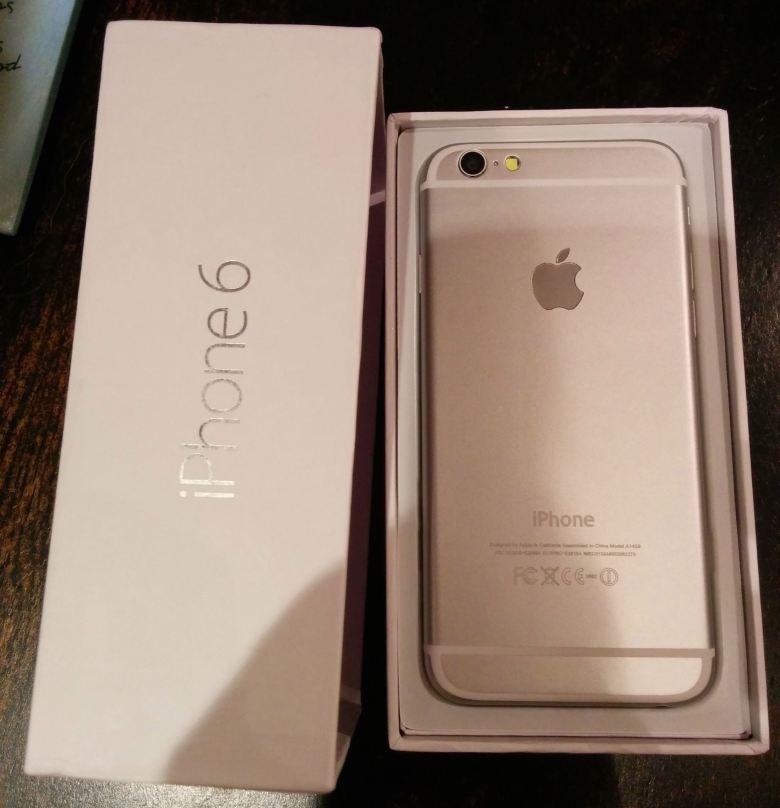 fake-iphone-6-01.