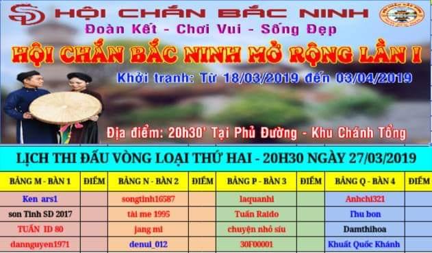 FB_IMG_1553637789543.