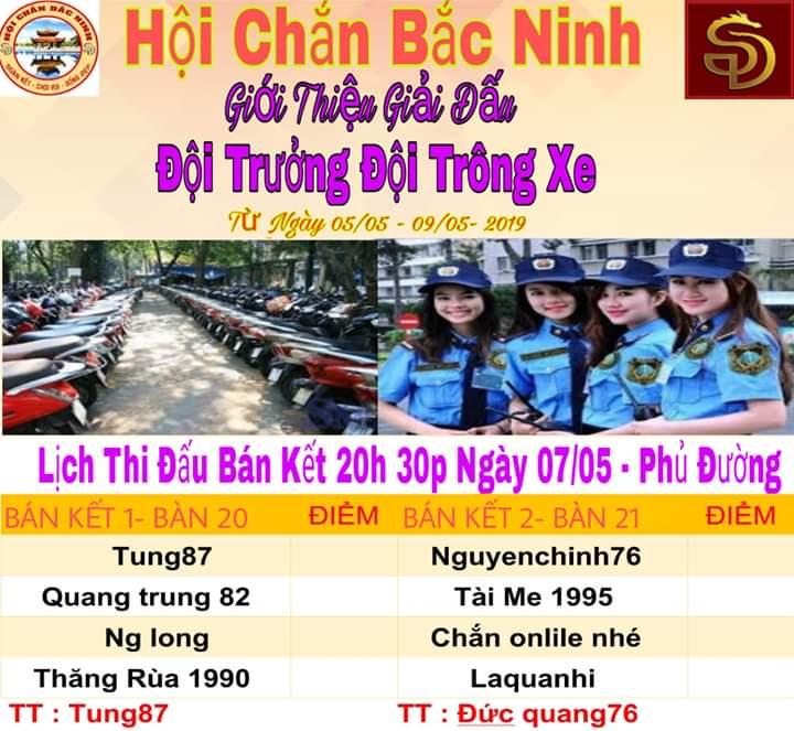 FB_IMG_1557287323670.