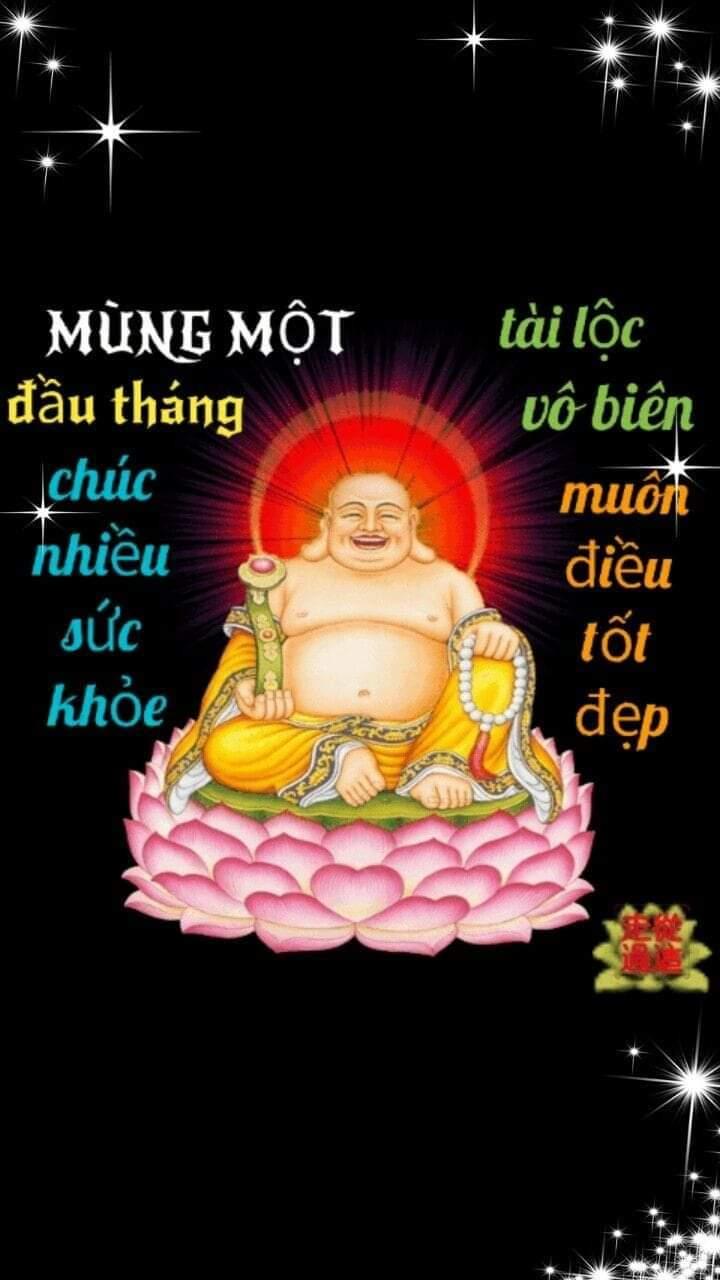 FB_IMG_1577320597433.