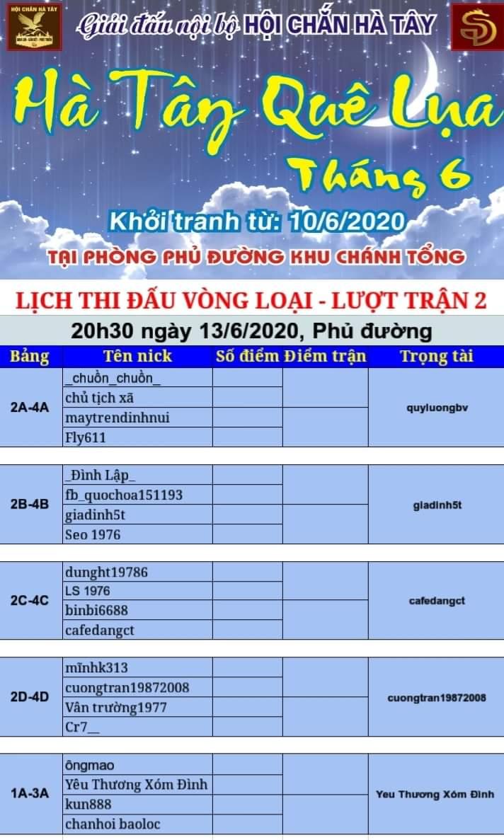 FB_IMG_1592008551375.