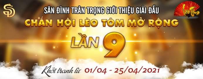 FB_IMG_1616146800577.