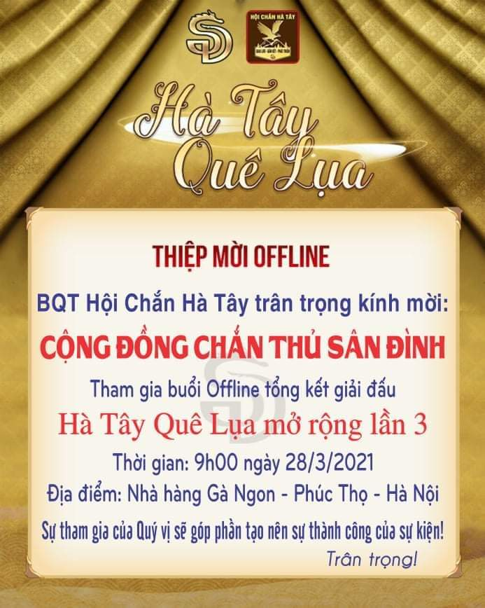 FB_IMG_1616419193616.