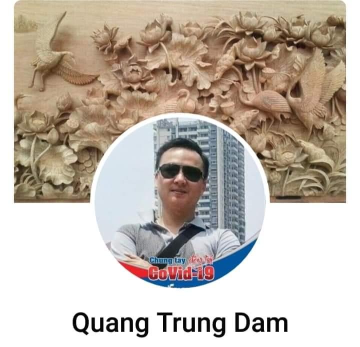 FB_IMG_1632789320074.