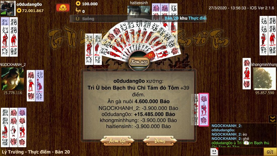FDD423D0-9484-4B04-B5CD-3070B70466D3.