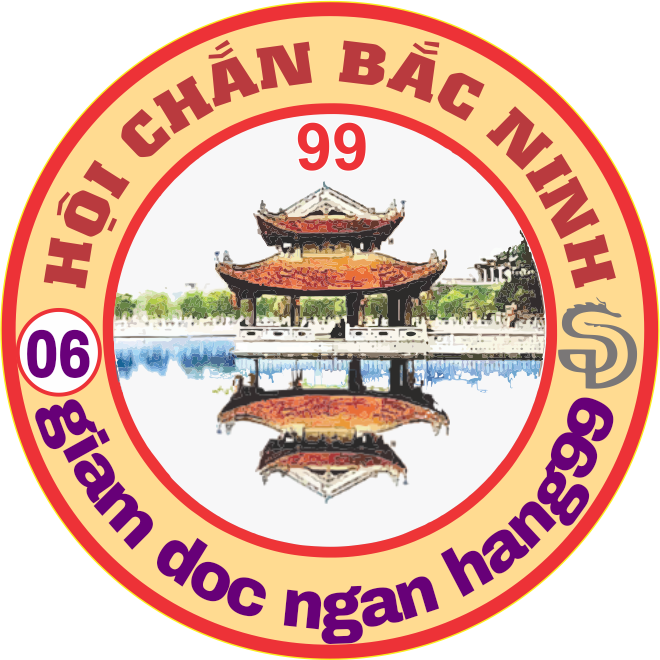 giam doc ngan hang99  - 06.