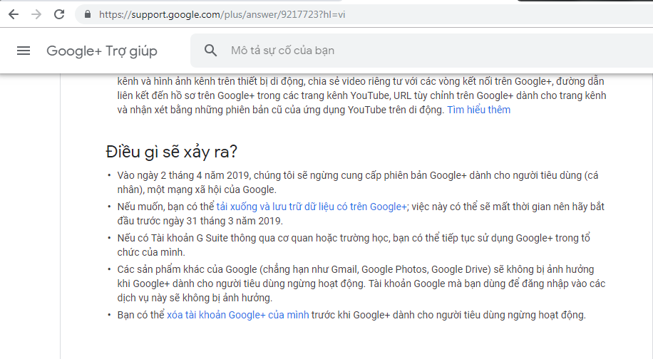 googleplus_stop.