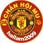 hailam2009.