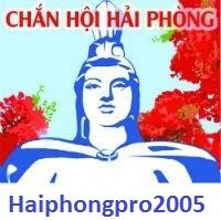 Haiphongpro.
