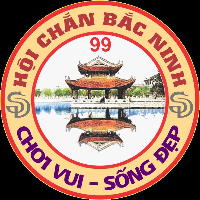 HCBN - CVSĐ (1).
