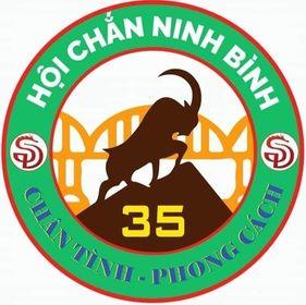 HCNB.