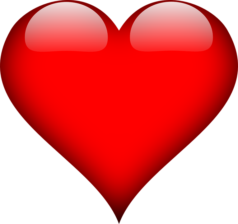 heart-157895_960_720.