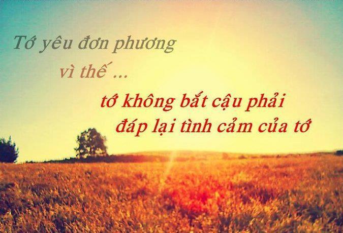 Hinh-anh-dep-ve-tinh-yeu-don-phuong-2.