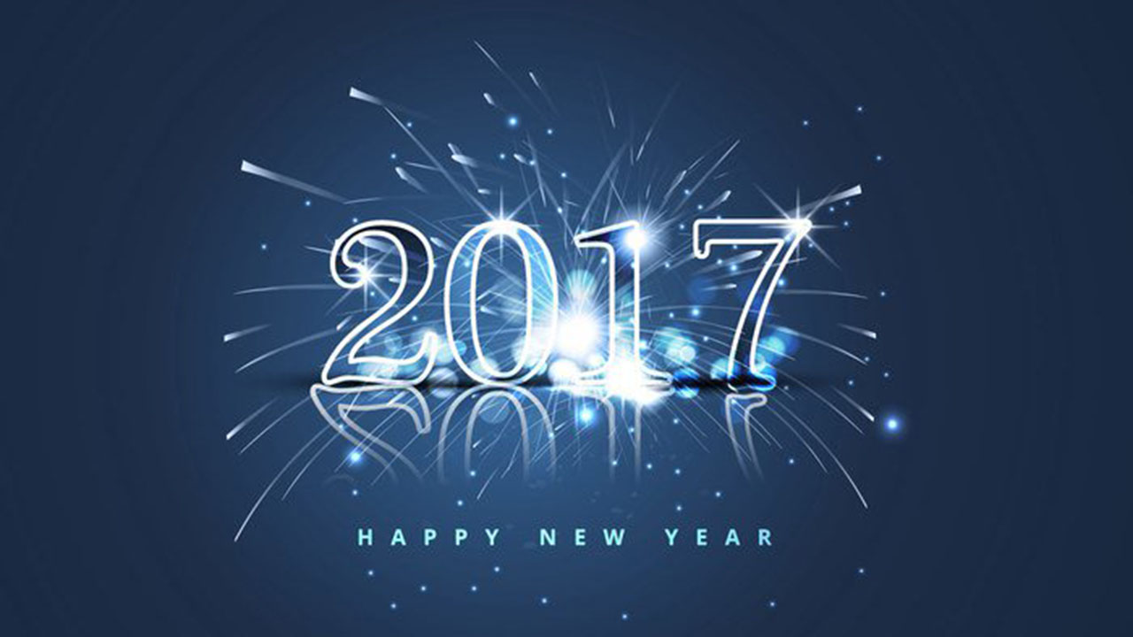 hinh-nen-happy-new-year-2017-dep.
