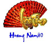 hn80.PNG