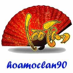 hoamoclan90.