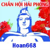Hoan668.