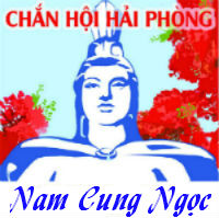 Hoang Kevin.