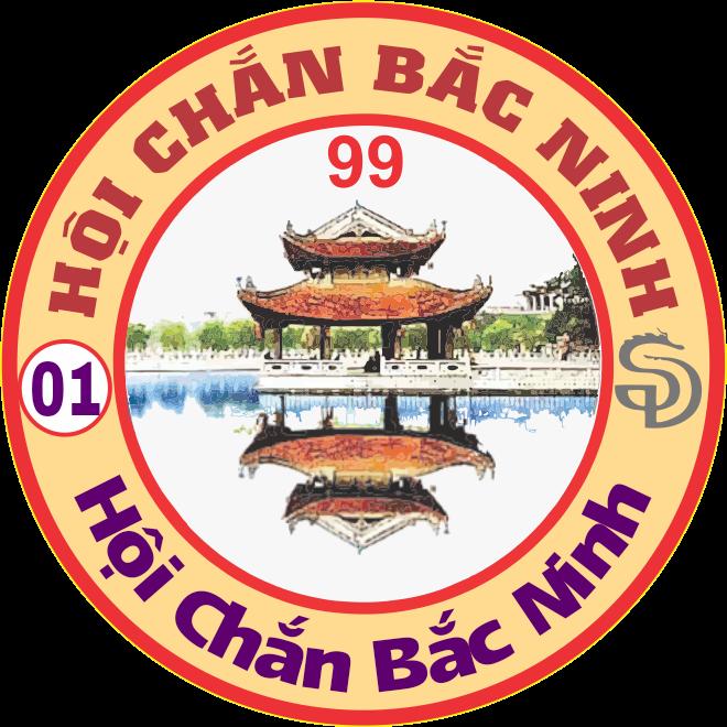 Hội Chắn Bắc Ninh - 01 (1).