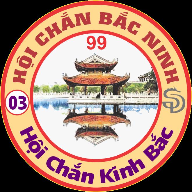 Hội Chắn Kinh Bắc  - 03.