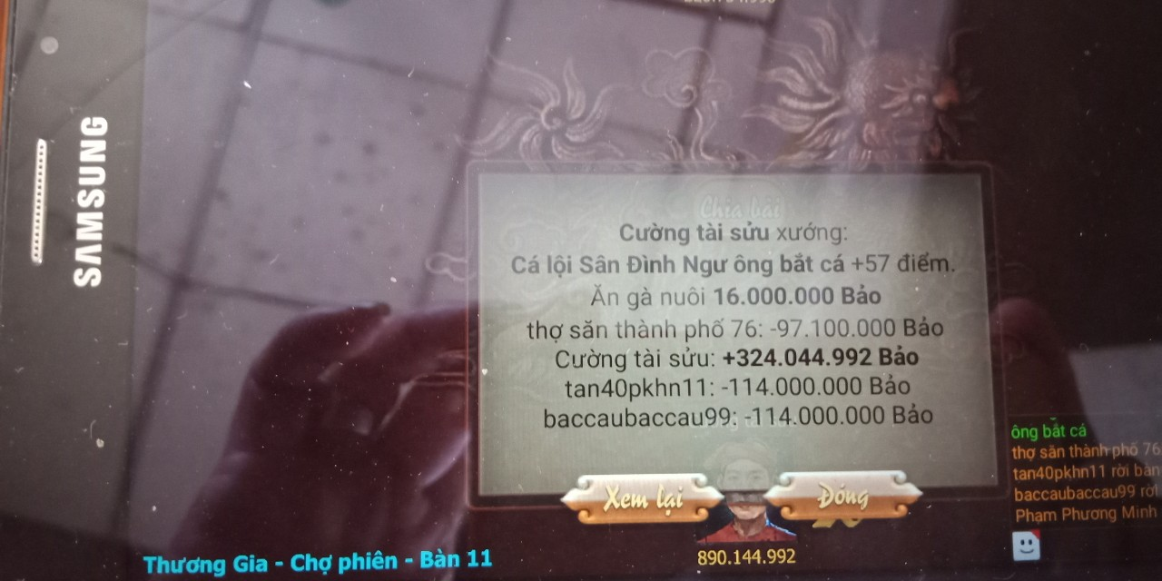 IMG_1550139742286_1550139990864.
