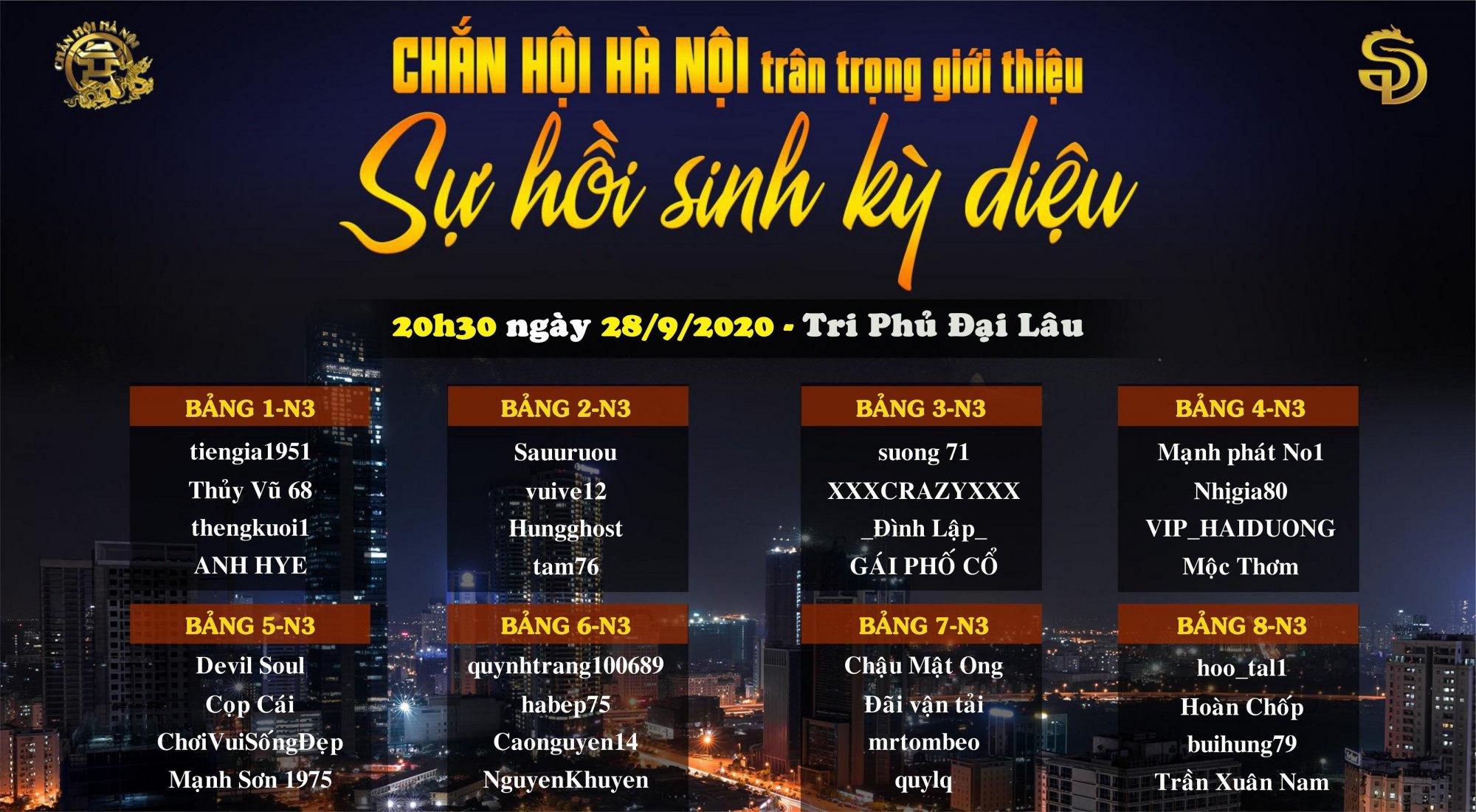 IMG_1601224990251_1601225024797.