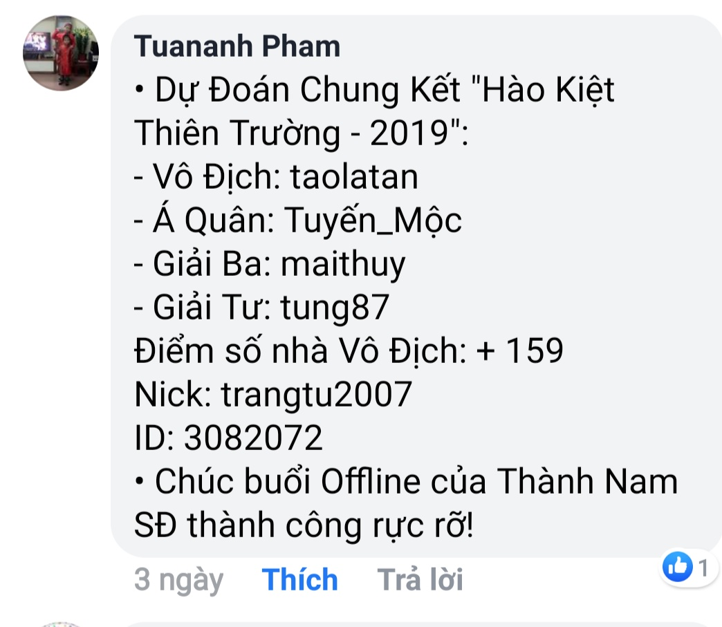 IMG_20190930_162750.