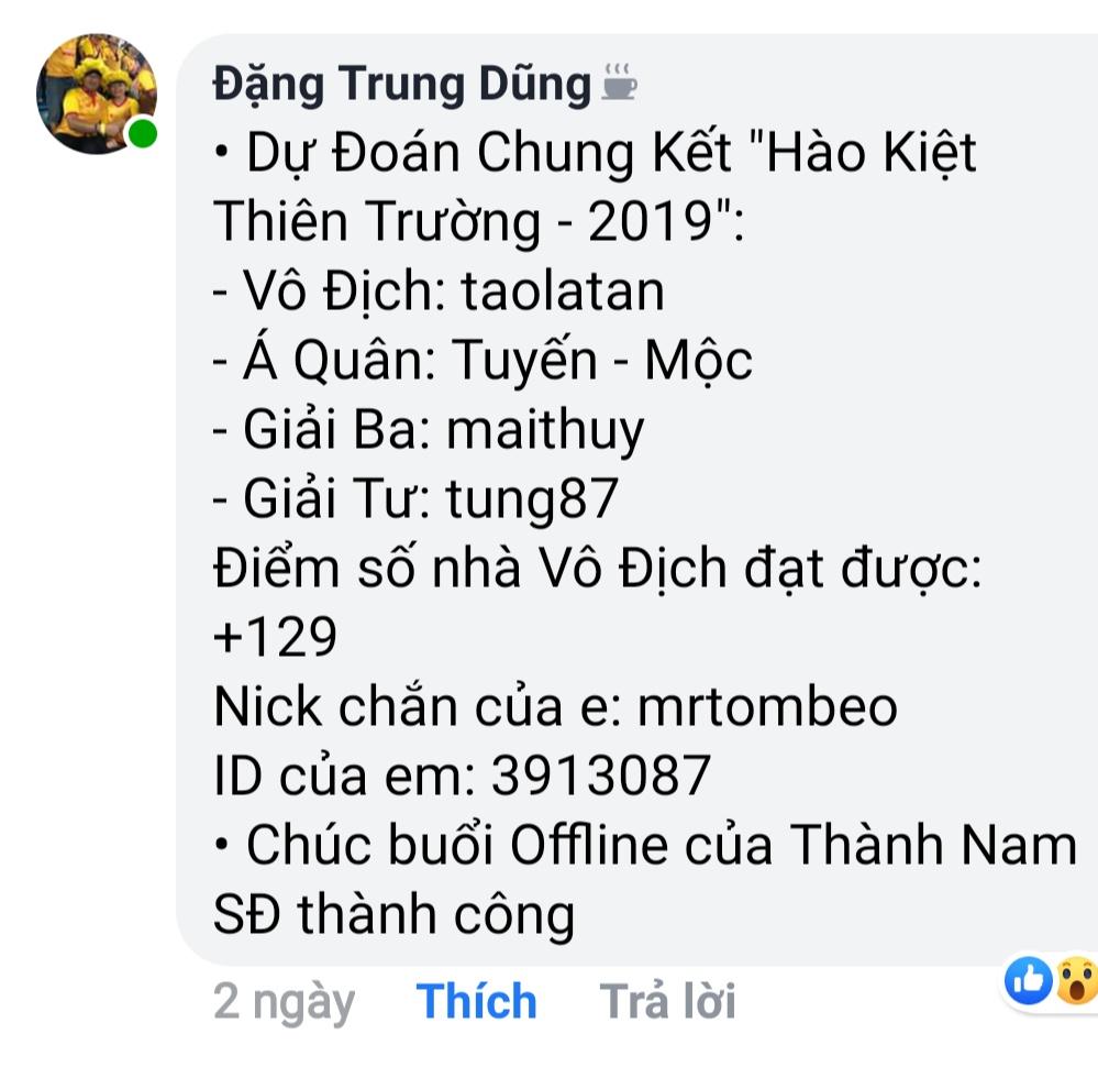 IMG_20190930_163340.
