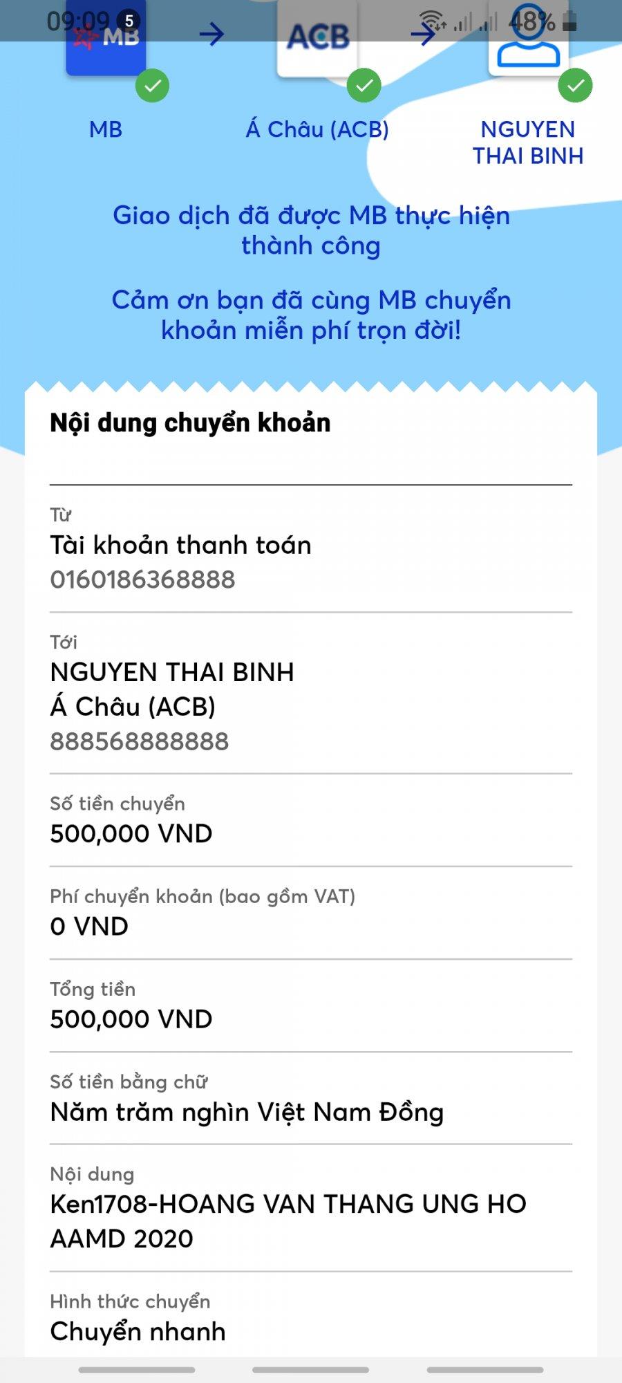 Ken1708-Hoàng Văn Thăng.