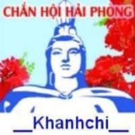 khanhchi.